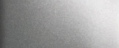 Primo Graphite Grey Light