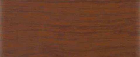 Primo Design Wood Colonial Red