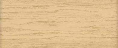 Primo Design Wood Elegant Oak