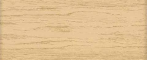 Primo Design Wood Elegant Oak