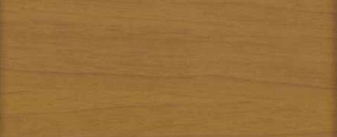 Primo Design Wood English Cherry