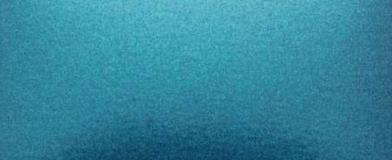 Primo Opal Blue Green