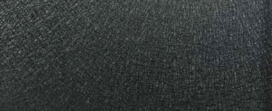 Primo Textured Rough Slate