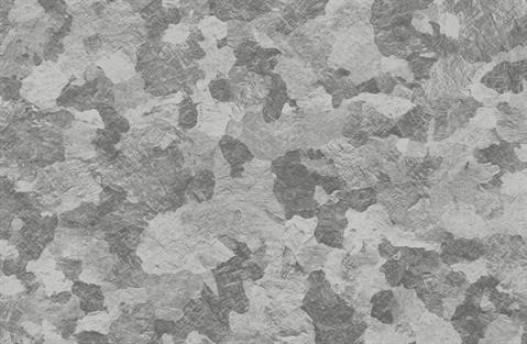 Ruukki Effects Jeweller Plated Silver