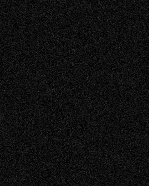 Ruukki Effects Sparkling Black F 9102 B