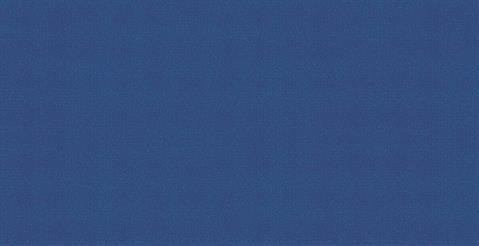 Ruukki Effects Sparkling Blue F 5103 B