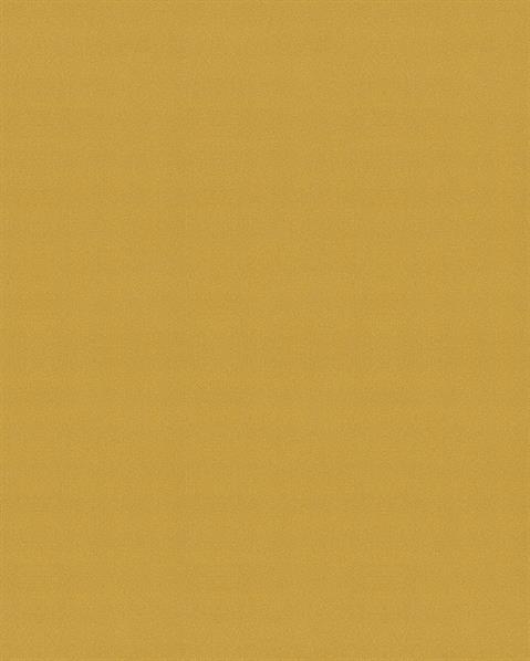 Ruukki Effects Sparkling Gold F 1102 B