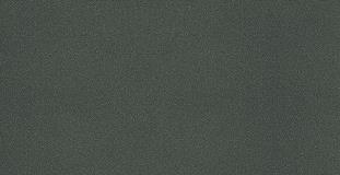Ruukki Effects Sparkling Grey F 7111 B