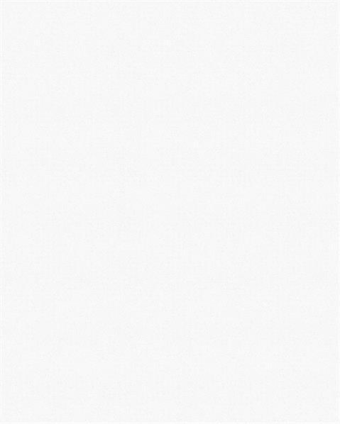 Ruukki Effects Sparkling Light Oyster F 9117 B