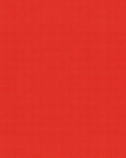 Ruukki Effects Sparkling Red F 3102 B