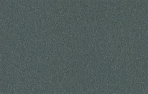 Ruukki surface design Mouse Grey