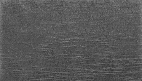 Ruukki surface design Slate Stone Black