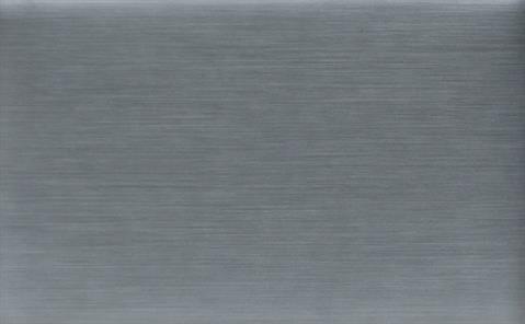 Ruukki Aluminium Bluezink Brushed
