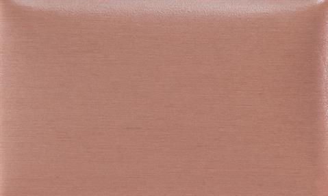 Ruukki Aluminium Red Copper TL