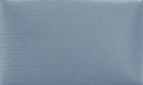 Ruukki Aluminium Sky Blue TL