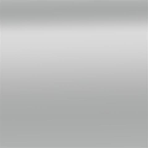 Ruukki RR 40 Silver Matt