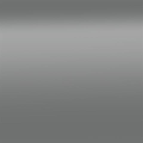 Ruukki RR 41 Dark Silver Matt