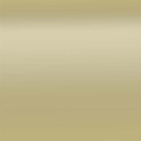 Ruukki RR 42 Gold
