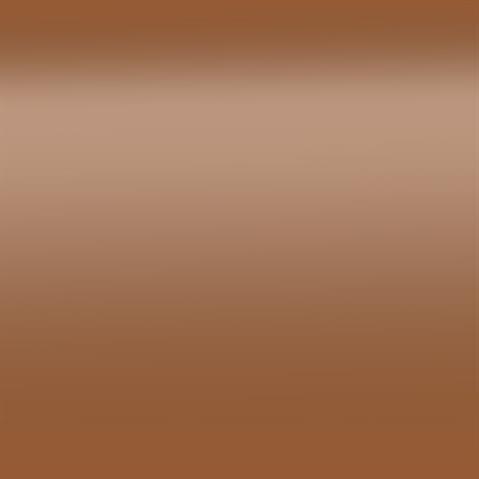 Ruukki RR 43 Copper