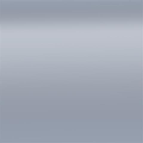 Ruukki RR 44 Metallic Blue