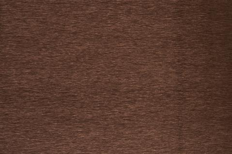 Ruukki Copper Nordic Brown Light