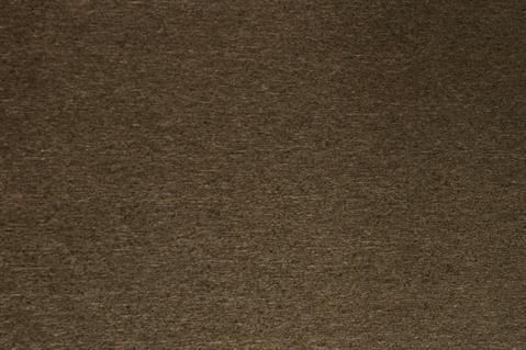 Ruukki Copper Nordic Brown
