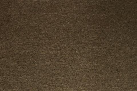 Ruukki Copper Nordic Brown