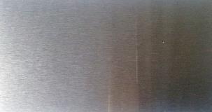 Ruukki Stainless steel 4N