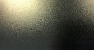 Ruukki Stainless steel Granex Black