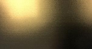 Ruukki Stainless steel Granex Bronze