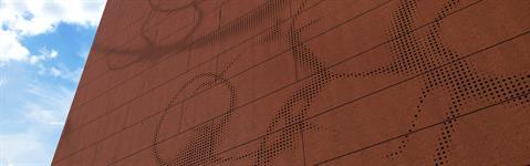 facade-claddings-image