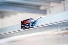 Ruukki® Roof Sensor