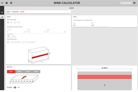 Wind calculator_1920