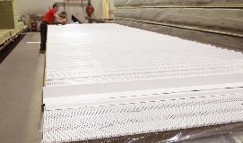 Lett-Taks produkter er miljøsertifisert for deres byggematerialer av den svenske organisasjonen Byggvarubedömningen og SundaHus-systemet.