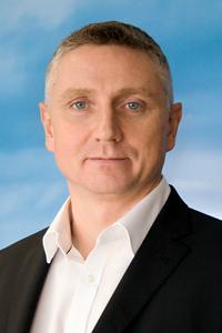 Adam Korol