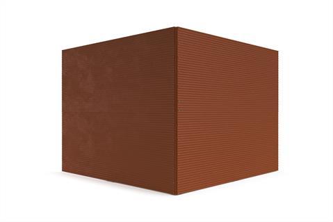 Design Cor-Ten S7_0003 copy