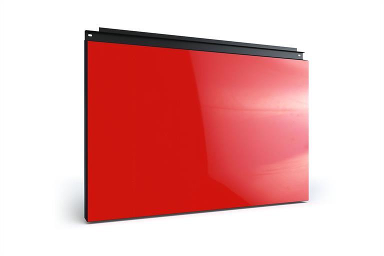 Liberta Glass image