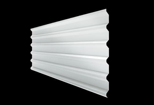 Profil T45-30E-1025 image
