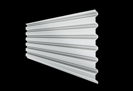 Low Profile T45-62-900 image