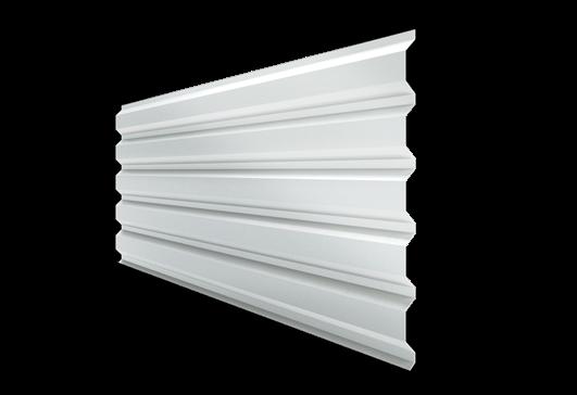 Low Profile T45-95E-1025 image