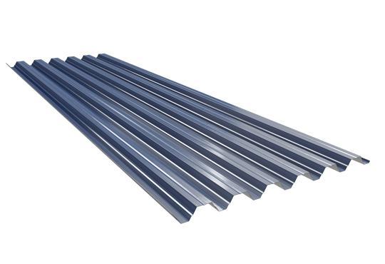 Load-bearing sheet T45-30L-905 image