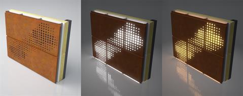Ruukki-emotion-Art-perforation-1500x600