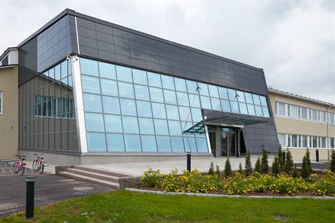 Hamina-campus-liberta-solar-facade-2