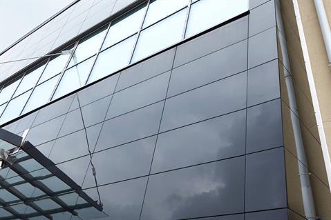 Hamina-campus-liberta-solar-facade-557x350