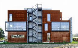 Design:  JM STUDIO Architektoniczne  Magdalena Ignaczak Jacek Kunca Pictures: Mariusz Purta