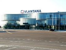 Logistic-centre-VLANTANA-2