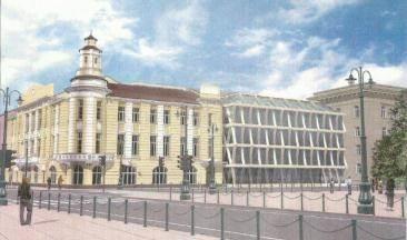 office-building-vilnius-gedimino-35-1