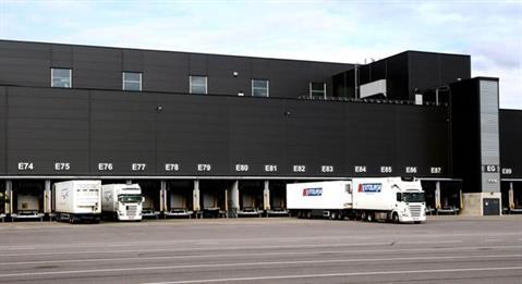 S-group-logistics-centre-2