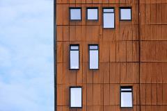 4_Tårnet Kulturarena