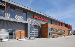 wood-mizer4